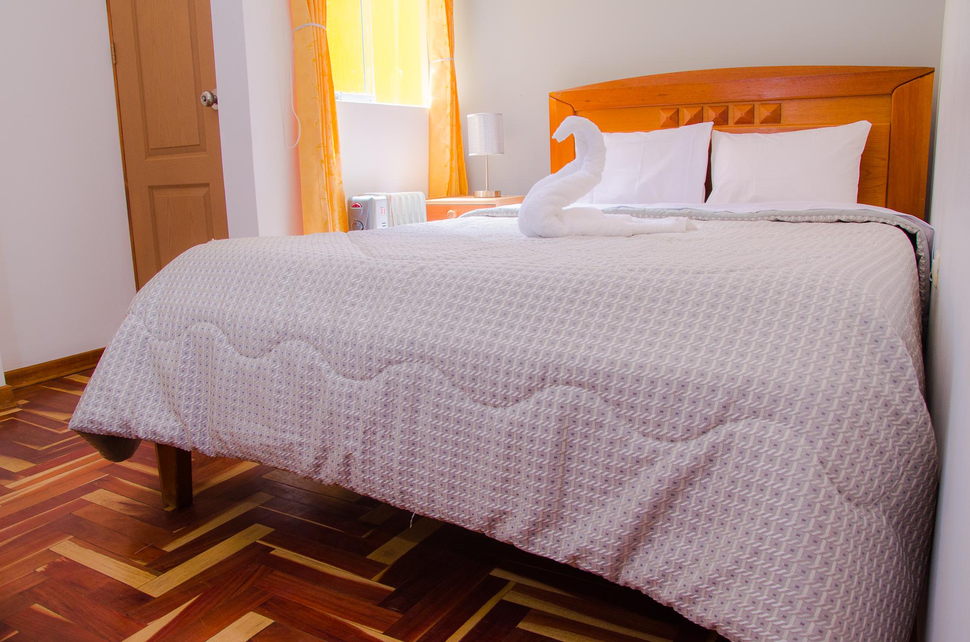hotel-wayra-dreams-29