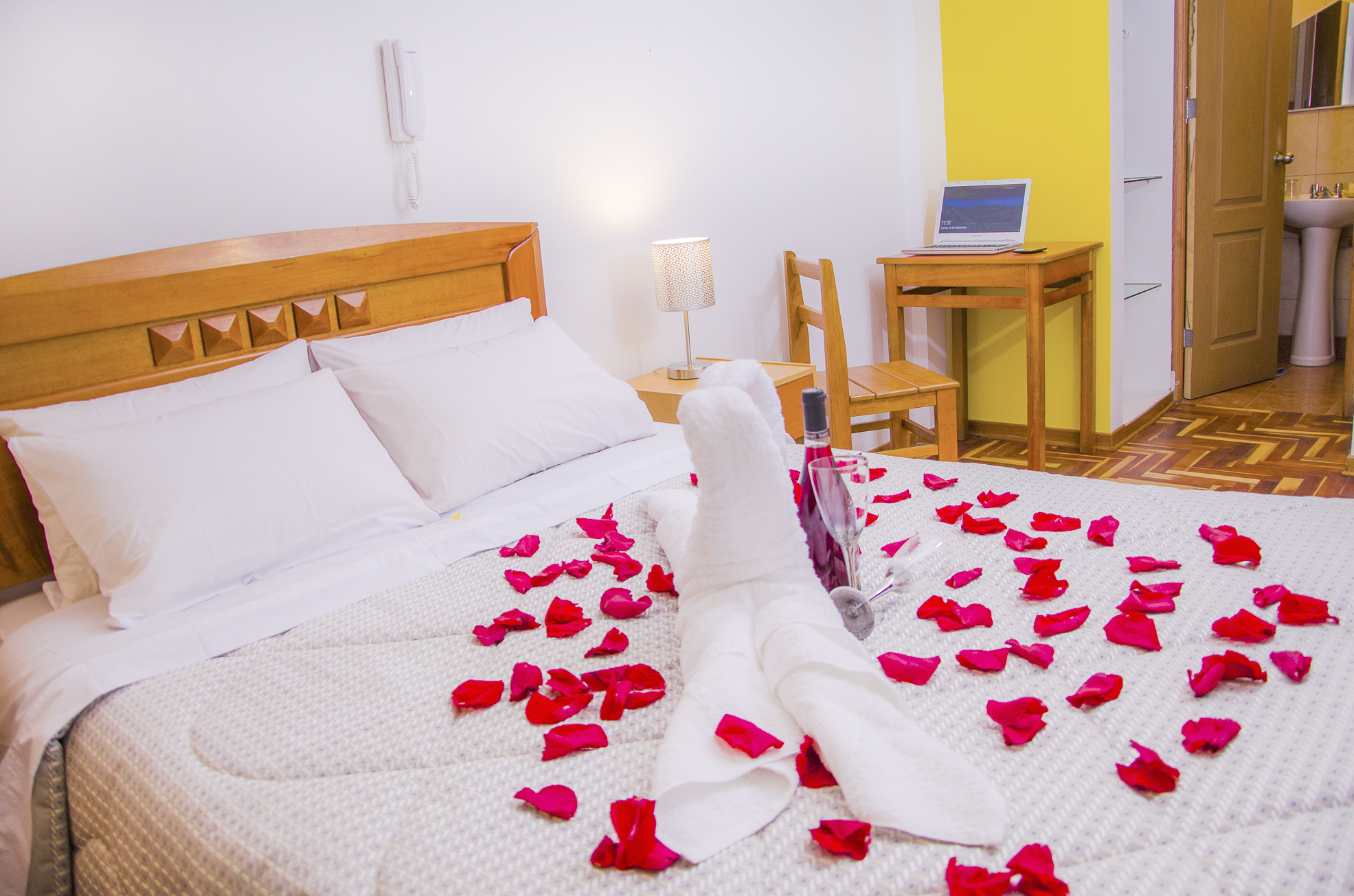 habitacion-matrimonial-2