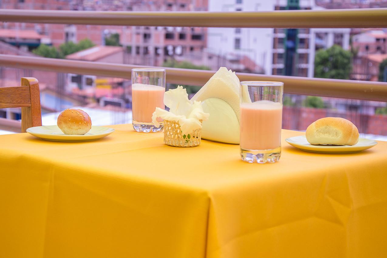 hotel-wayra-cusco-desayunador-2