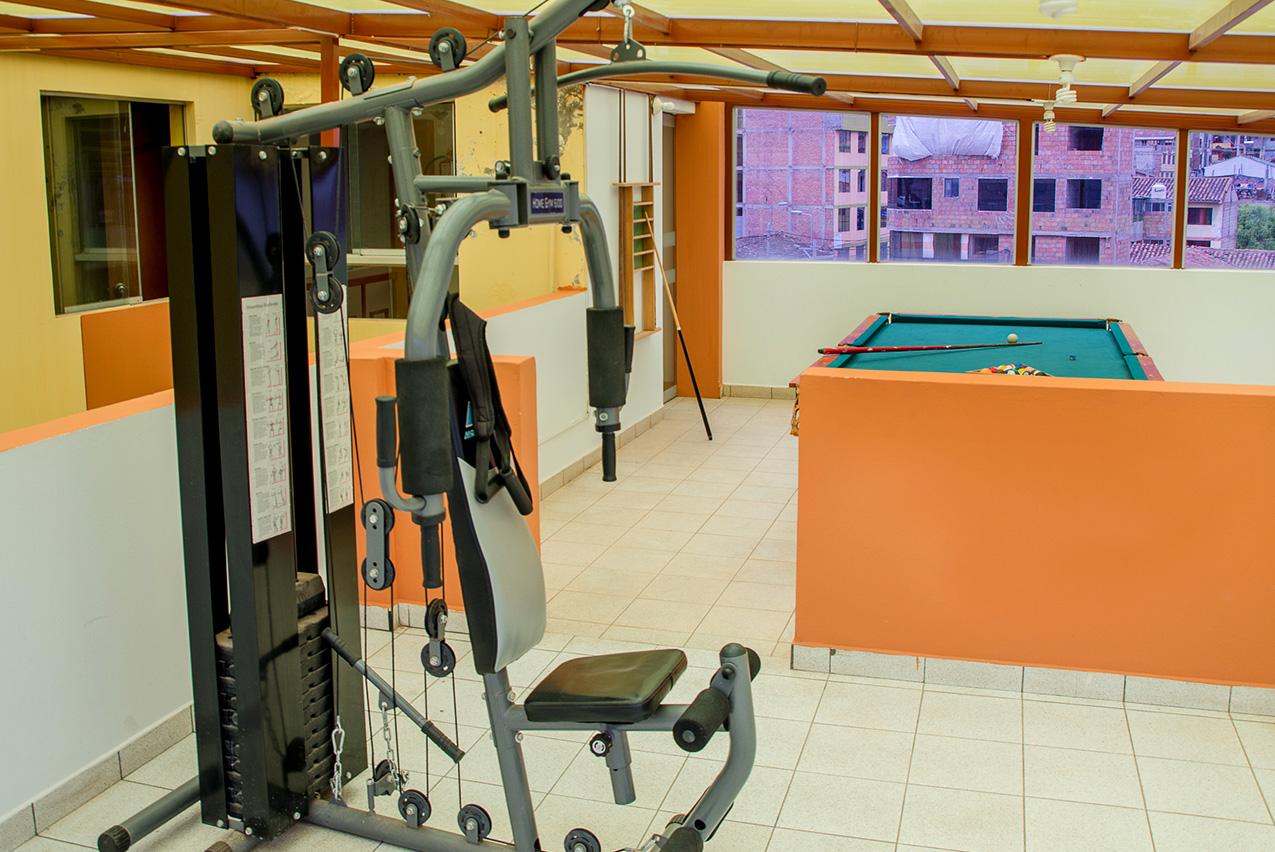 hotel-wayra-cusco-maquina-ejercicio